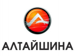 Altaishina