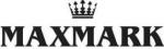 Maxmark