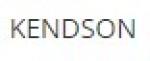 KENDSON