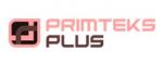 Primteks Plus