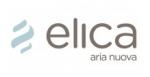 Elica