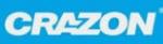 Crazon
