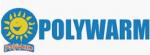 POLYWARM