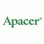 Apacer