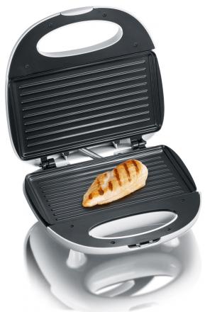 Aparat sandwich, vafe