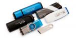 USB/Carduri memorii