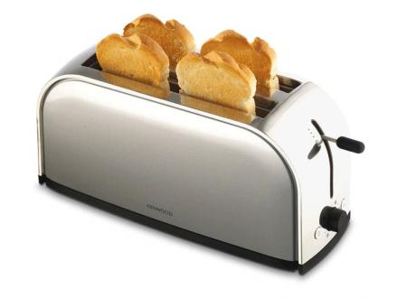 Prajitoare de paine