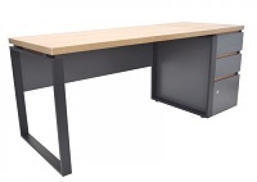 Mese pentru calculator/oficiu