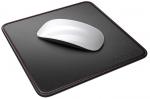 Mousepad (covoras)