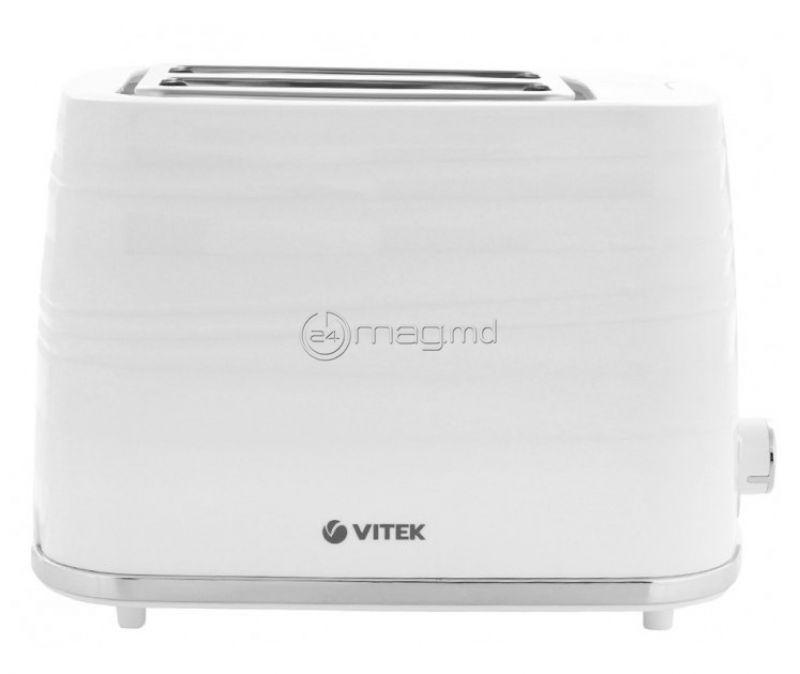 VITEK VT-1575 930w