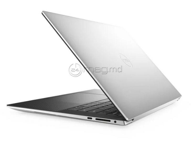"""DELL XPS 15 9500 1Tb 15.6"""" intel core i7 16Gb Silver i7-10750H"""