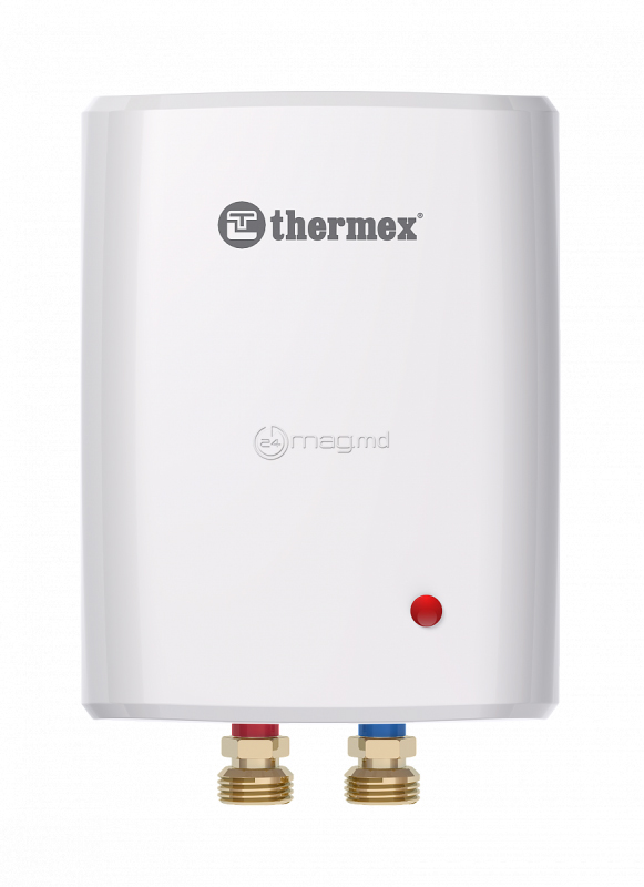 THERMEX SURF 6000 3.4 l/min