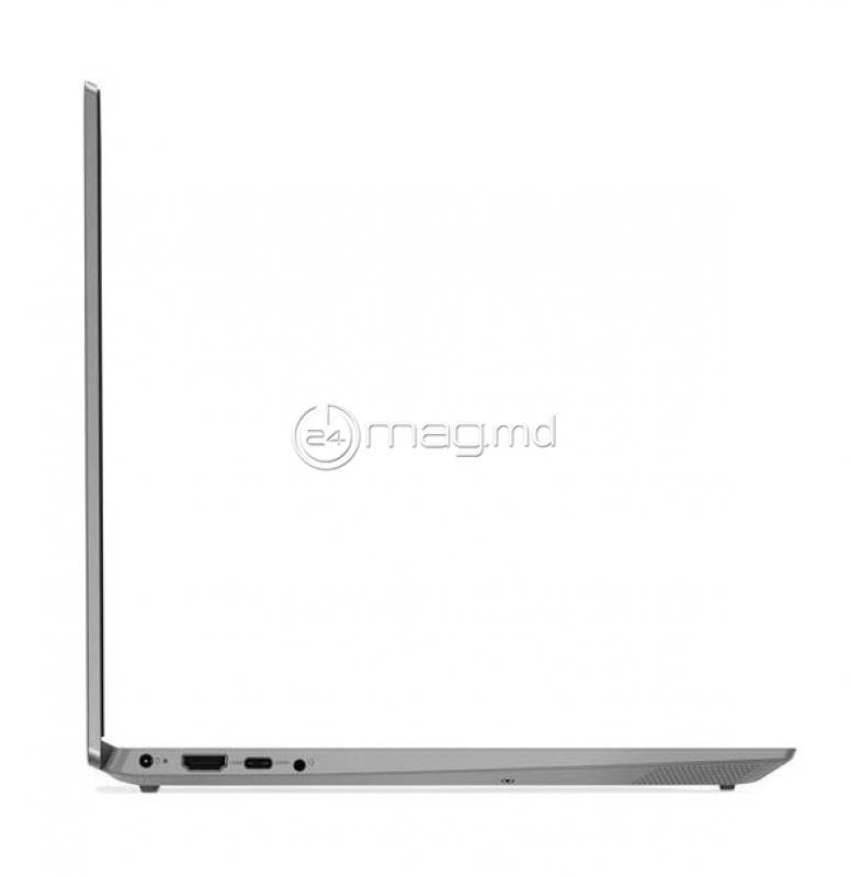 """LENOVO IDEAPAD S340-15IWL 8gb 15.6"""" 512Gb Platinum Grey i3-8145U"""