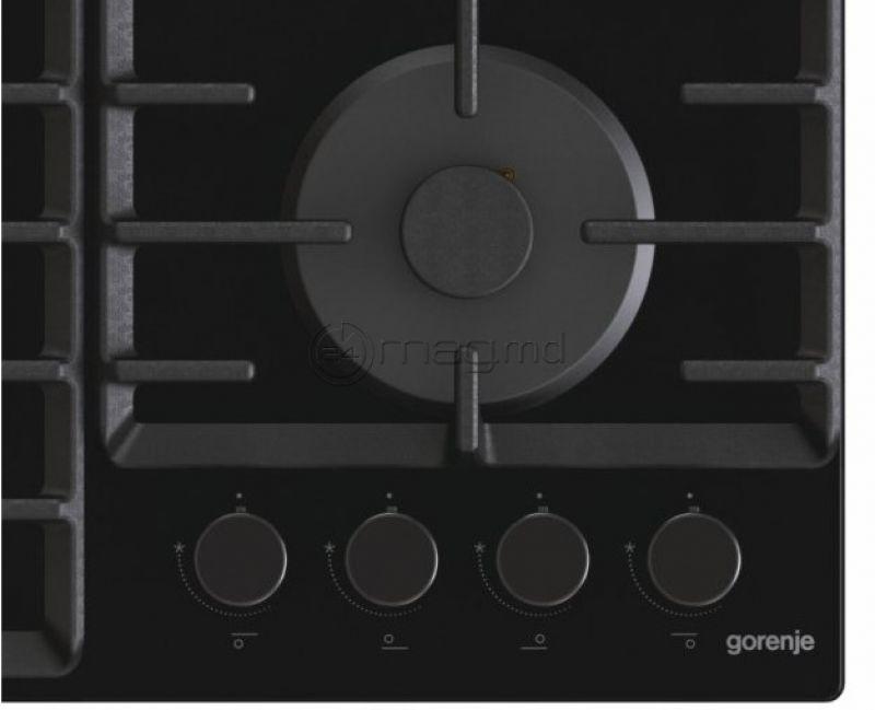 GORENJE GT 642 SYB gaz