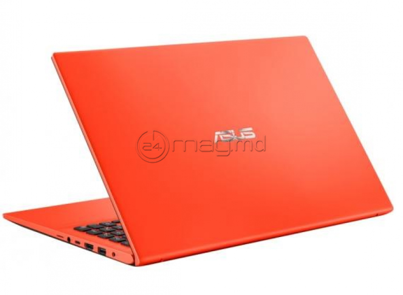 """ASUS X512UA intel pentium 8gb 1Tb 15.6"""" 4417U Coral"""