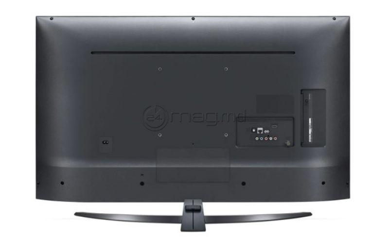 """LG 65NANO796NF 65"""" smart TV"""