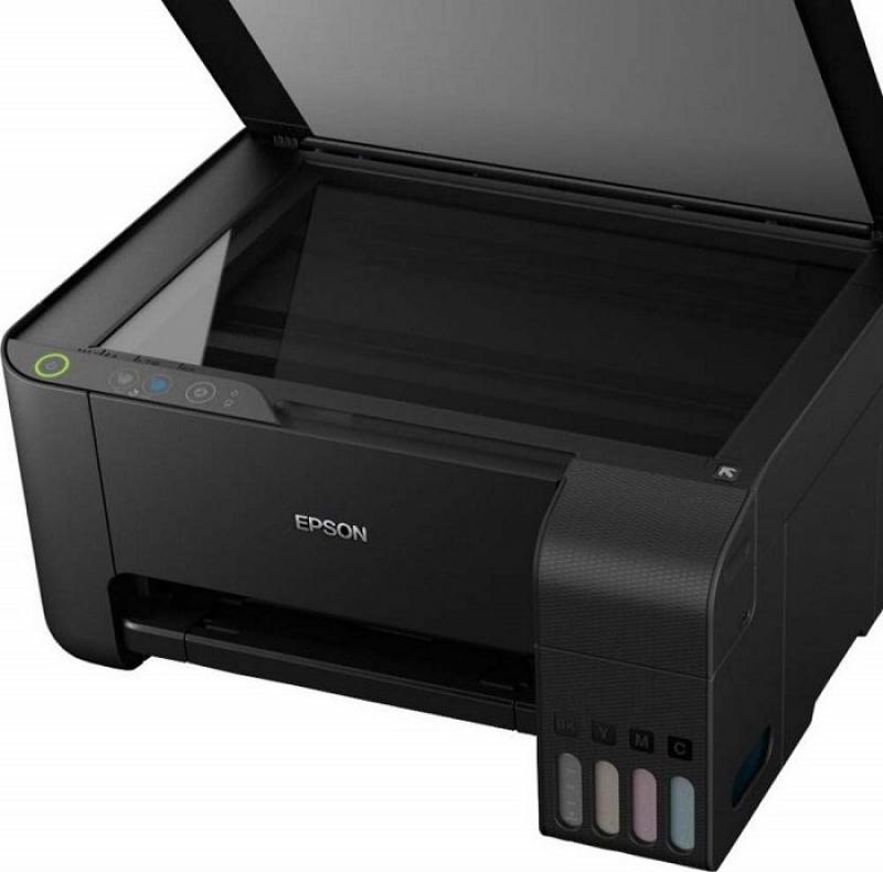 EPSON L3110 A4 Color USB inkjet