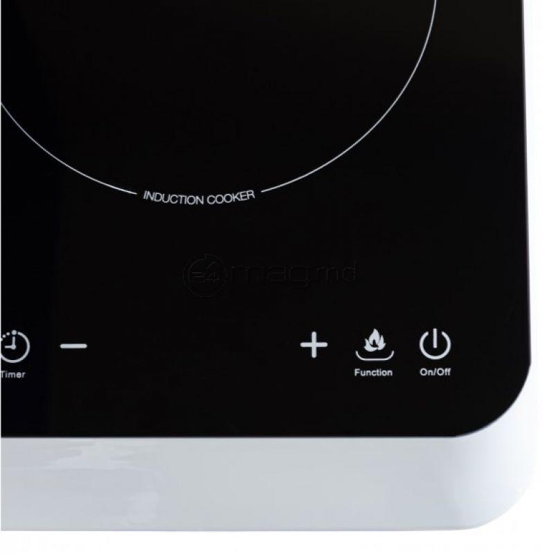 LARETTI LR-CP 5001 2000w inducție