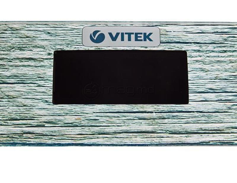 VITEK VT-8070 180kg