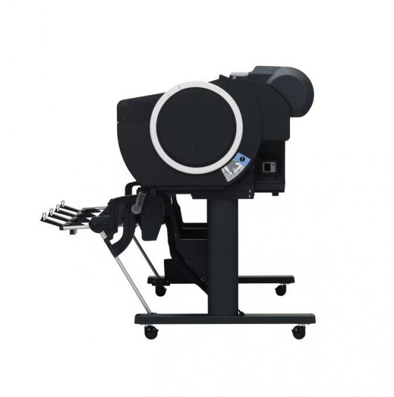 CANON IMAGEPROGRAF IPF770 A0