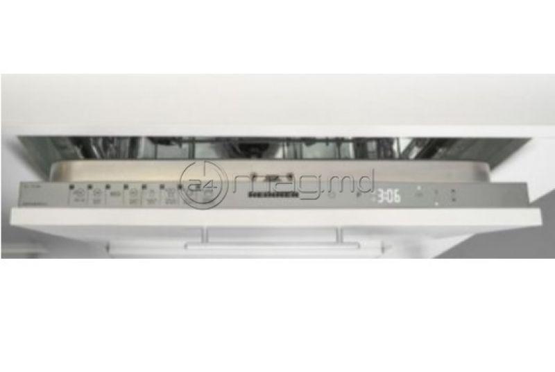HEINNER HDW-BI6083TA++ A