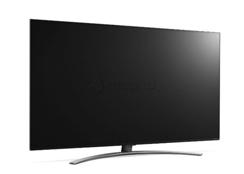 "LG 65SM8600PLA 65"" smart TV"
