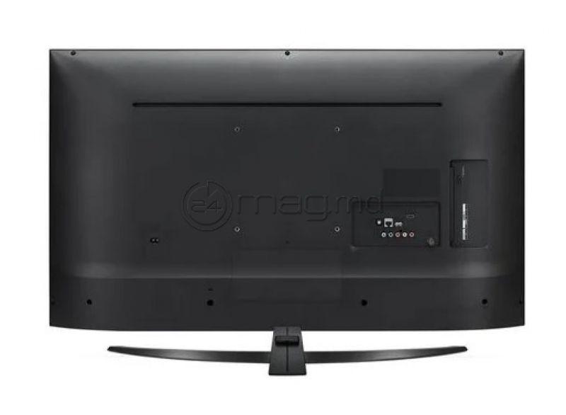 """LG 43UN74006LA 43"""" smart TV Bluetooth"""