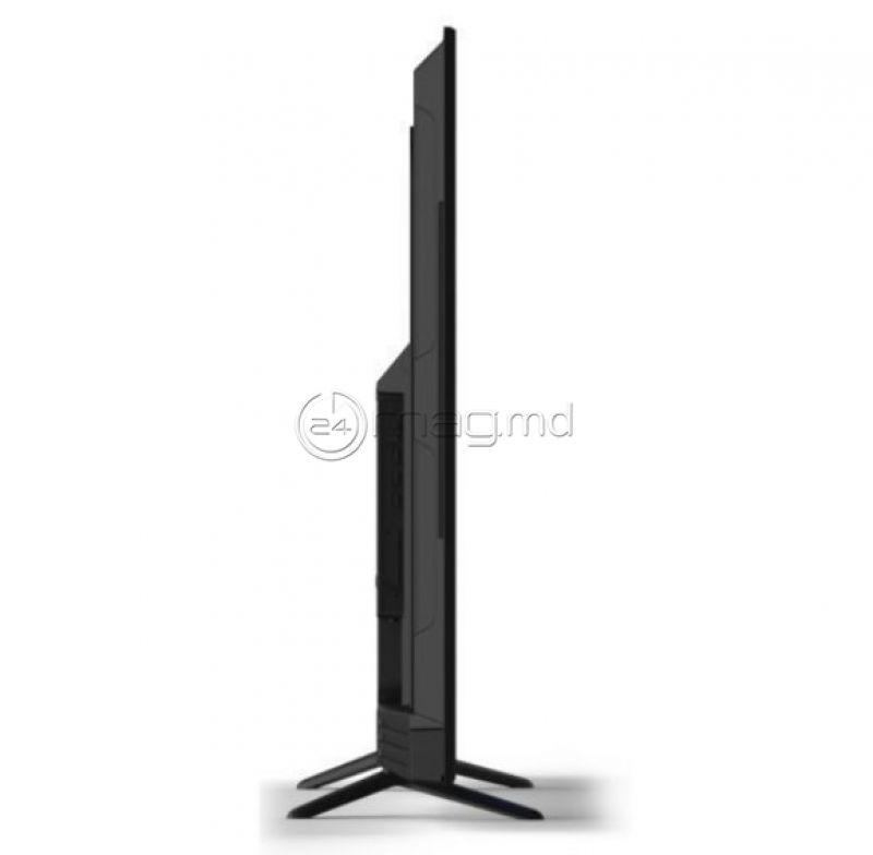 """VESTA LD32E6205 32"""" smart TV Android"""