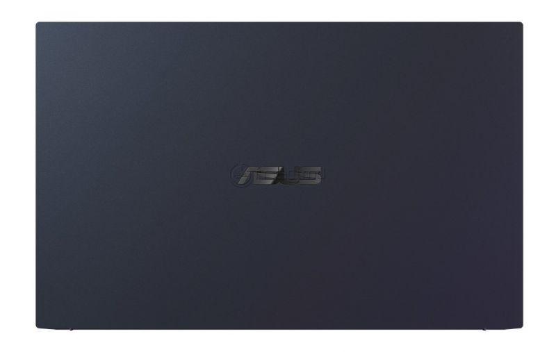 "ASUS EXPERTBOOK B9450 1Tb 14"" intel core i7 16Gb Black i7-10510U"