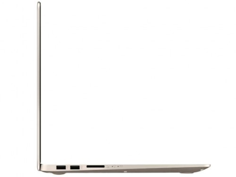 "ASUS S510UA gold 15.6"" i3-8130U intel core i3 1Tb 4Gb"