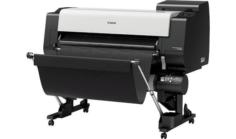 CANON IMAGEPROGRAF TX-3000 inkjet A0