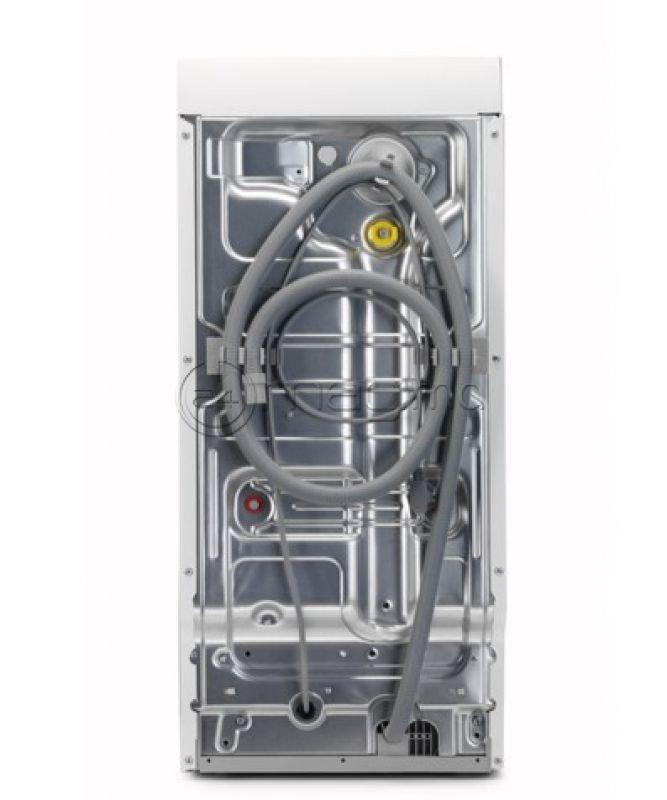 ELECTROLUX EW2T5261E 6kg