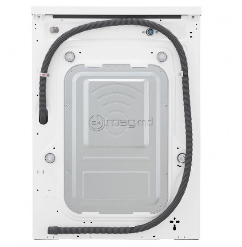 LG F4M5VS6W 9kg