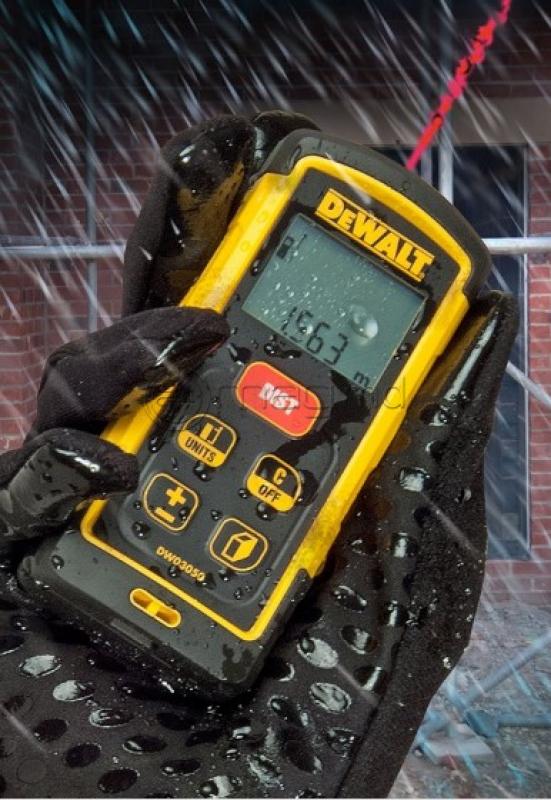DEWALT DW03050 laser