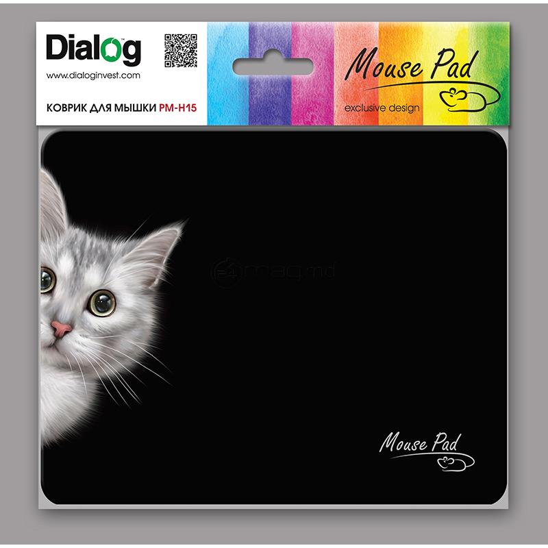 DIALOG PM-H15 CAT