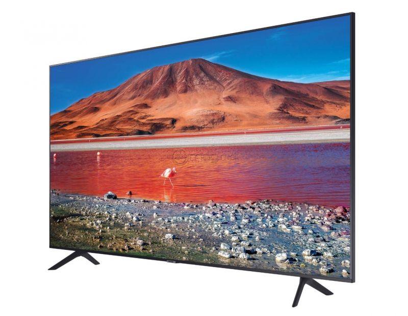 """SAMSUNG UE43TU7170UXUA 43"""" smart TV Tizen"""