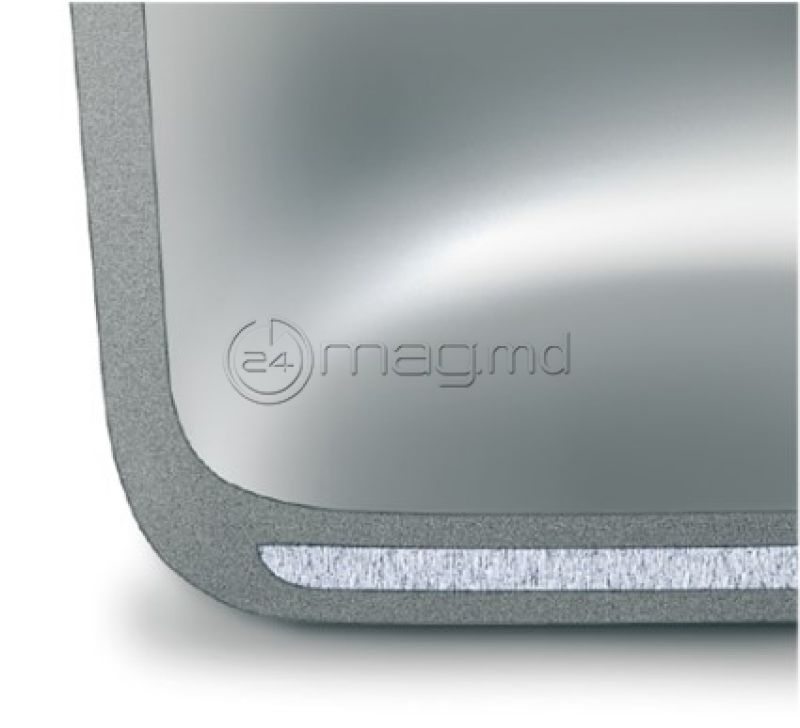 RONDELL RDS-745 inox 1.7 l