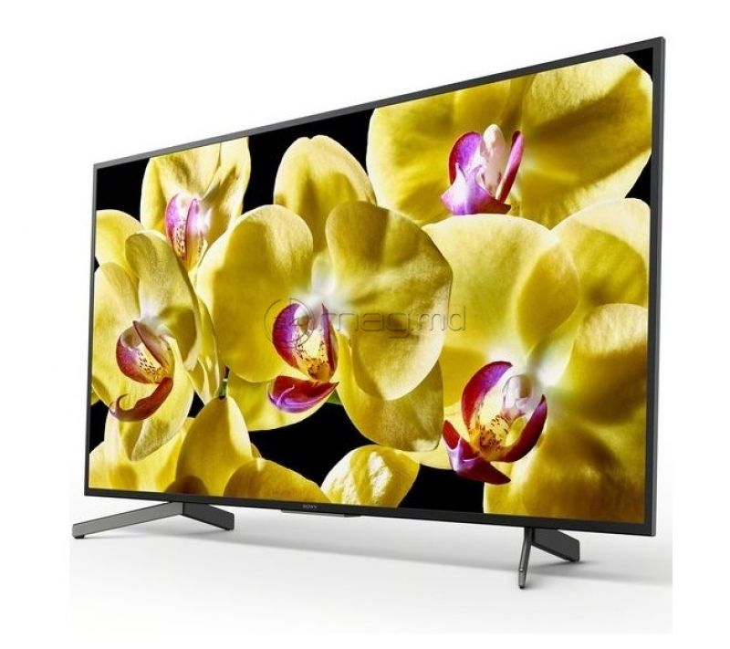 "SONY KD49XG8096BAEP 49"" smart TV Android Bluetooth"