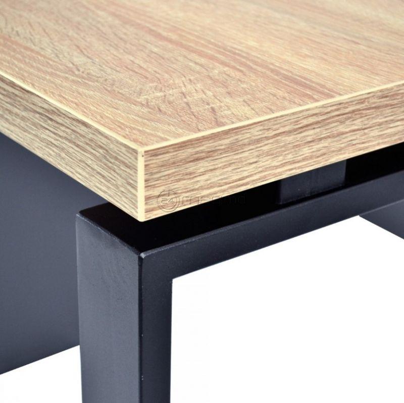 1200X600 lemn PAL