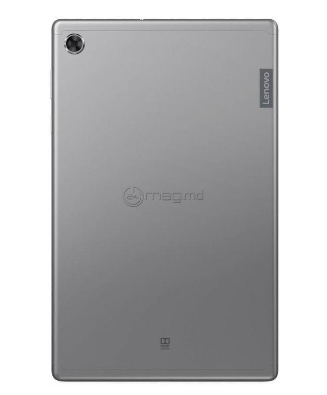 """LENOVO TAB M10 FHD 4Gb 128Gb Gray 10.3"""""""