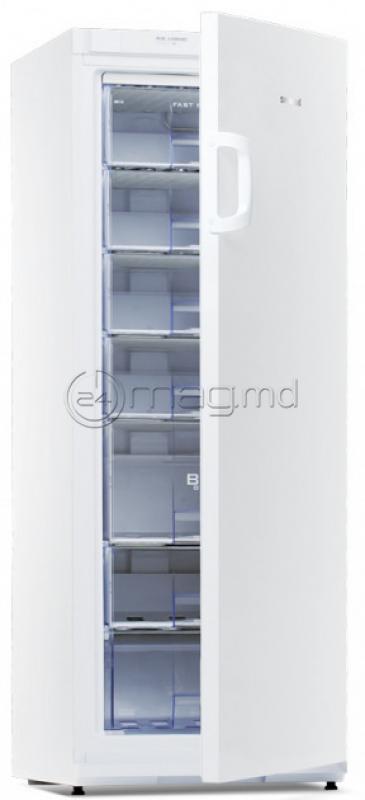 SNAIGE F 27SM-T100011