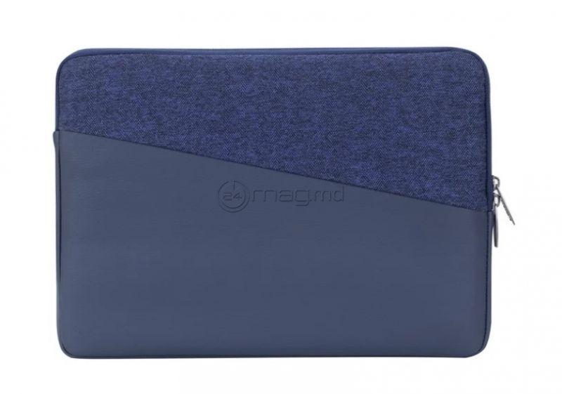 """RIVACASE 7903 pînă la 13.3"""" albastru"""