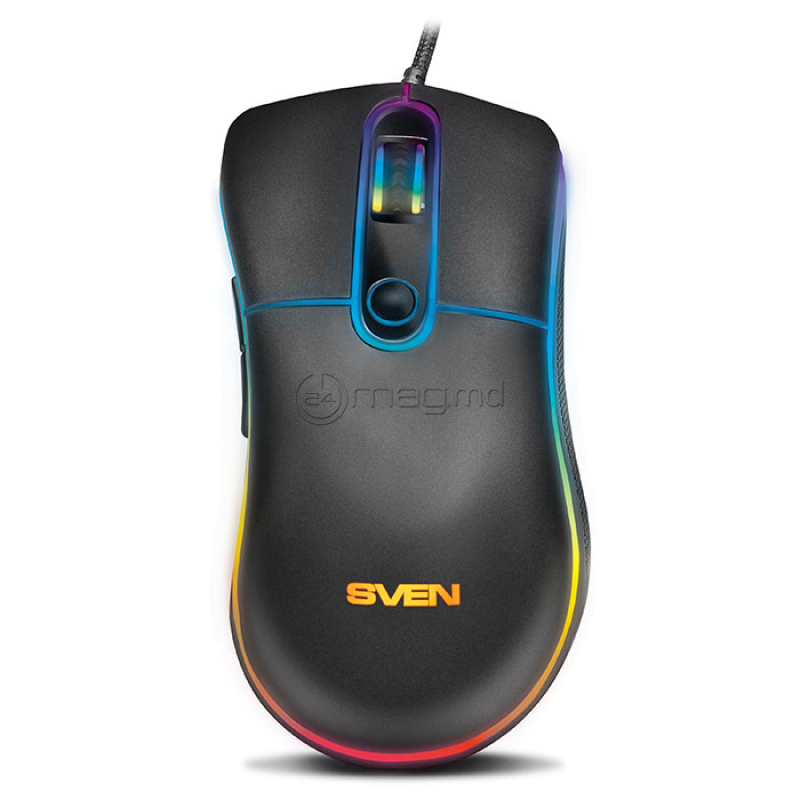 SVEN RX-G940 optic gaming