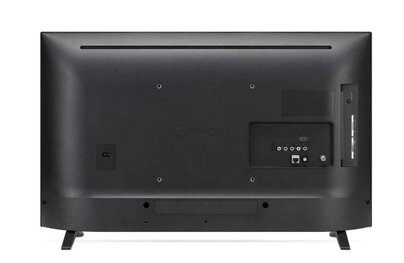 """LG 32LM6350PLA 32"""" smart TV"""