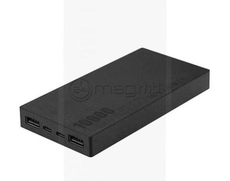 REMAX THOWAY USB 10000 mAh
