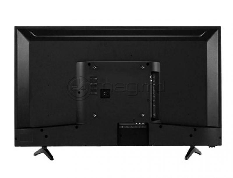 """OZON H43Z5600 43"""" smart TV"""