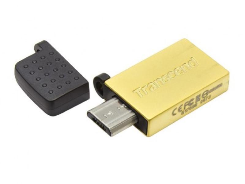 TRANSCEND JETFLASH 380 32 Gb