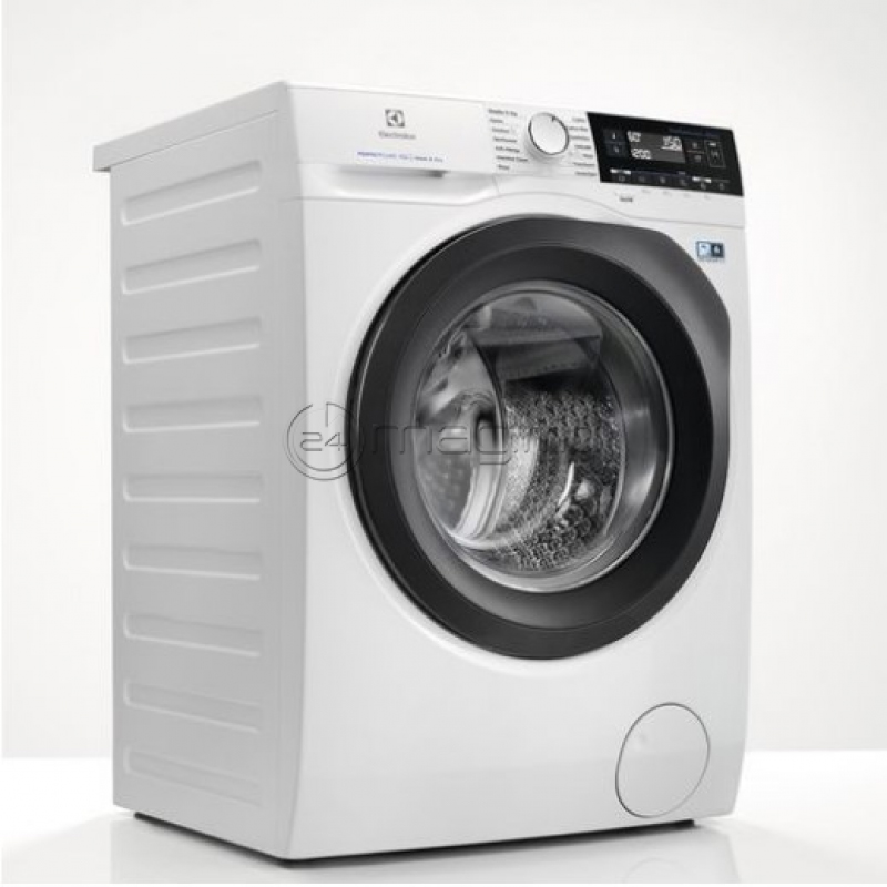 ELECTROLUX EW7W369S 9kg uscat+spalat