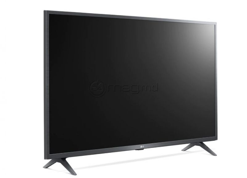 "LG 43UN73506LD 43"" smart TV Bluetooth"