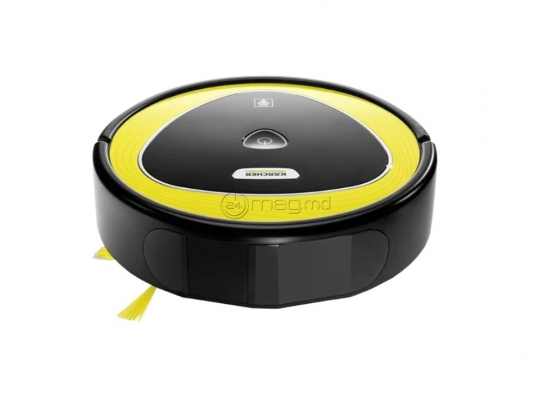 KARCHER RC 3 container